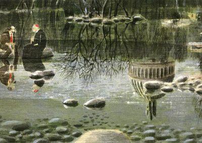 20040901_1