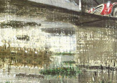 20040901_3